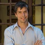 Miguel Perrier